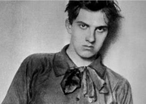 10 ფაქტი ვლადიმერ მაიაკოვსკის შესახებ, რომელსაც საბჭოთა პერიოდში გიმალავდნენ