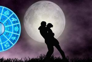 ვინ მიიღებს უეცარ ფულს ან ვის ეწვევა ახალი სიყვარული - მაისის პროგნოზი ახალმთვარეობის მიხედვით