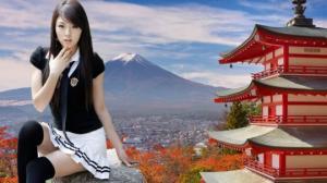 იაპონიაში ცხოვრების უჩვეულო ფაქტები, რომლებიც უცხოელებისთვის შოკი იქნებოდა