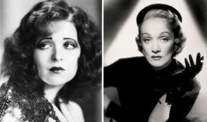 1920-იანი წლების ცნობილი ქალბატონების მეთოდები, რომლებსაც იდეალური გარეგნობის მისაღწევად იყენებდნენ