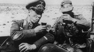 II მსოფლიო ომის 10  საიდუმლო, რომელიც დღემდე ამოუხსნელია