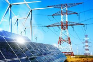 ელექტროენერგიის მიღების წყაროები,ფასები,დადებითი და უარყოფითი მხარეები