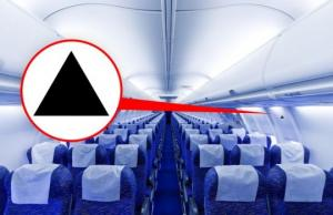 8 იდუმალი პატარა რამ თვითმფრინავებზე, რომლებიც ძალიან მნიშვნელოვანია უსაფრთხოებისთვის