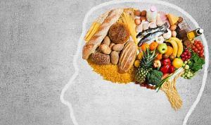 3 მითი ჯანსაღი კვების შესახებ, რომელიც წონის დაკლებაში  ხელს გვიშლის