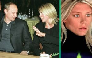 """""""მას ერქვა ნიკიტა"""". ნახეთ, როგორ წარიმართა მსახიობ პეტა უილსონის ცხოვრება"""