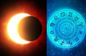 6-თვიანი პროგნოზი ზოდიაქოს ნიშნებისთვის მზის დაბნელების მიხედვით - ვინ მიიღებს ახალსამსახურს, ვინ გაიცნობს მნიშვნელოვან ადამიანს და რა მოვლენები გელით შემოდგომის ბოლომდე