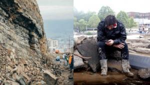 13 ივნისის ტრაგედია და პარალელი ვაშლიჯვრის ნაპრალთან