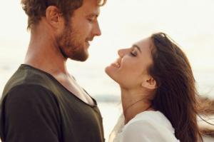 """""""ვერავინ იგრძნობს თავს კარგად შენთან, თუ შენ გრძნობ თავს ცუდად საკუთარ თავთან"""" - როგორ ვიპოვოთ მამაკაცი, რომელიც სინამდვილეში შეგვეფერება"""