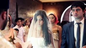 ბოშათა უცნაური საქორწინო ტრადიციები და პირველი ღამის თავისებურებანი