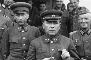 რა ელოდათ საბჭოთა ოფიცრებს გერმანიის ტყვეობაში
