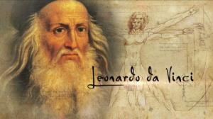 ლეონარდო და ვინჩის გამაოგნებელი წინასწარმეტყველება კაცობრიობის მომავლის შესახებ