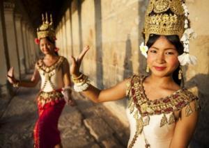 10 შოკისმომგრელი ფაქტი აზიის ქვეყნების შესახებ, რომლებიც მათზე წარმოდგენას შეგიცვლით