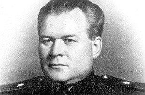 ამ კაცმა 10 000 კაცი დახვრიტა - რატომ არ მოსწონდა სსრკ მთავარ ჯალათს რუსული პისტოლეტები