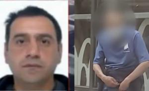 37 წლის კუდის ყოფილი თანამშრომელი მოქალაქეს მოწყალების თხოვნას აიძულებდა(ვიდეო)