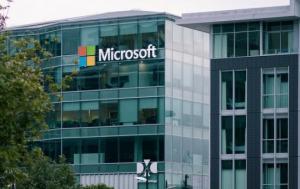 """უკრაინელმა ინჟინერ-პროგრამისტმა """"Microsoft""""-ს   10 მილიონზე მეტი დოლარი მოპარა   """"Xbox""""-ის მეშვეობით"""