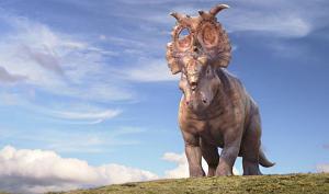 მეცნიერებმა დინოზავრების დაღუპვის ახალი ვერსია გააჟღერეს