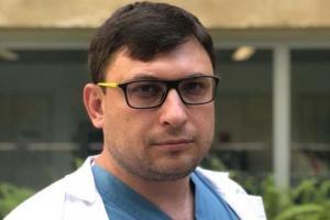 5 ყველაზე გავრცელებული მითი ვაქცინაციაზე-ებრაელი ექიმი