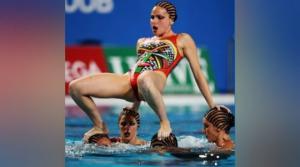 სპორტის 5 სახეობა, სადაც სასიამოვნო სანახაობას ხშირად სასაცილო სიტუაცია ცვლის