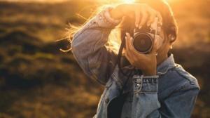 მნიშვნელოვანი მომენტები შენს ცხოვრებაში, რომლებიც აუცილებლად უნდა აქციო ფოტოწიგნად