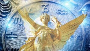 """ზოდიაქოს ნიშნების """"მფარველმა ანგელოზმა"""" ნიშანი შეიცვალა - ვინ მიიღებს ბედისგან საჩუქარს და ვის რაში მოემართება ხელი მომდევნო 7 თვე"""