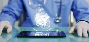 უკვდავების 6 ტექნოლოგია, რომელიც ჩვენს ცხოვრებას ძალიან მალე შეცვლის