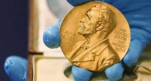 მარხვა უმნიშვნელოვანესია ჩვენი ჯანმრთელობისთვის - ნობელის პრემიის ლაურეატის აღმოჩენა