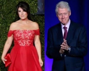 პრეზიდენტების სკანდალური რომანები, რომლებიც მათ ძვირად დაუჯდათ