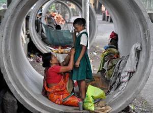 21 ფაქტი ინდოეთის და ინდოელების შესახებ, რომლებიც შოკში ჩაგაგდებთ