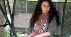 10 წელი უდიდესი ტრაგედიიდან-ლაშა მესხი