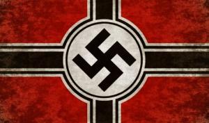 სვასტიკა — რატომ გახდა ის ფაშიზმის სიმბოლო და  როგორ დაიბადა გერმანული ნაციზმი და ანტისემიტიზმი