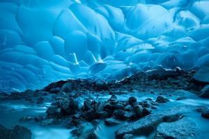5 ადგილი დედამიწაზე, რომელიც მეცნიერებს თავგზას ურევს!