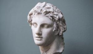 10 საინტერესო ფაქტი ალექსანდრე მაკედონელის შესახებ