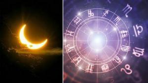 8 აგვისტოს ახალმთვარეობაა - ასტროლოგის პროგნოზი, თუ როგორი იქნება უახლოესი პერიოდი მსოფლიოს, საქართველოსა და ზოდიაქოს ნიშნებისთვის
