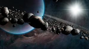 მეცნიერებმა პოტენციურად დასახლებული ახალი პლანეტა აღმოაჩინეს