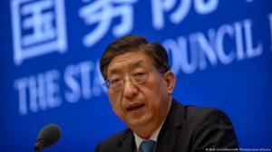 ჩინეთმა კორონავირუსის წარმოშობის შესახებ განახლებულ გამოძიებაზე  უარი თქვა