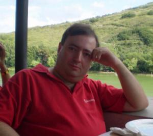 კორონავირუსმა საქართველოში  სამი ჟურნალისტი იმსხვერპლა