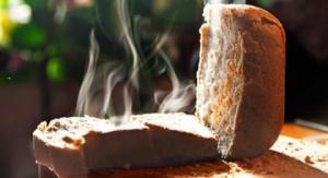 რატომ არ უნდა მივირთვათ ახალგამომცხვარი ცხელი პური? ამის ცოდნა მნიშვნელოვანია!