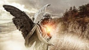 რა ემართება ადამიანის სულს გარდაცვალებიდან 9 დღის მანძილზე და რატომ არის ეს პერიოდი მისთვის მნიშვნელოვანი