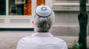 იცით რატომ არ უყვართ ებრაელები?