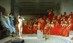 ისტორიაში შესული ყველაზე ცნობილი მეძავი ქალები