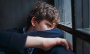 8 მცდარი წარმოდგენა დეპრესიაზე, რის გამოც ბევრი ადამიანი იღუპება ყოველწლიურად
