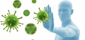როგორ გავიძლიეროთ იმუნიტეტი – 8 ეფექტური და ყველასთვის ხელმისაწვდომი მეთოდი