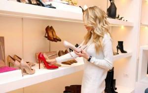ფეხსაცმელი კომფორტული რომ იყოს...  მისი შეძენის 5 წესი, რომელიც ყველამ უნდა იცოდეს