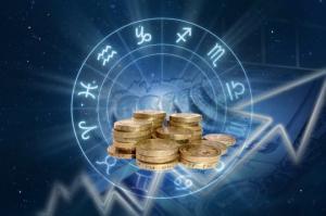 სექტემბრის ფინანსური ასტროპროგნოზი ზოდიაქოს ნიშნებისთვის - ვის ელის დაწინაურება, სარფიანი წინადადებები და შემოსავლის ზრდა