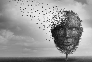 11 საყვარელი უცნაურობა, რაც შეიძლება ფსიქიკურ დაავადებებზე მიუთითებდეს