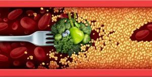 ხილი, რომელის რეგულარული მიღება ამცირებს ქოლესტერინის დონეს და სიმსივნური უჯრედების განვითარების რისკს