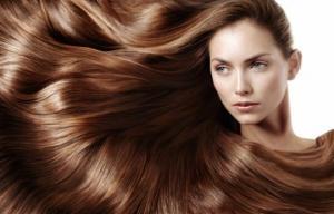 თმის გახშირება და სწრაფად გაზრდა გსურთ? ამ ნიღბების მთავარი ღირსება მათი ხელმისაწვდომობაა