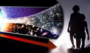 მეცნიერებმა  აღმოაჩინეს ნაწილაკი, რომლის აფეთქების შედეგად, მთელი სამყარო შეიქმნა