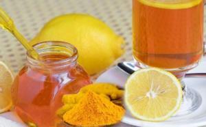 საოცარი სასმელი, რომელიც აძლიერებს სისხლძარღვებს და გამოაქვს ტოქსინები ნაწლავებიდან