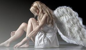 ყველაზე კეთილი და დიდსულოვანი ადამიანები  – ანგელოზის სულის მქონე 3 ზოდიაქოს ნიშანი